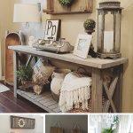 rustic-home-decor-ideas-pinterest-share-homebnc
