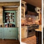 rustic-kitchen-cabinets-ideas-featured-homebnc-351×185