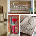 rustic-love-wood-signs-ideas-featured-homebnc-351×185