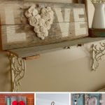 rustic-love-wood-signs-ideas-pinterest-share-homebnc