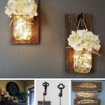 rustic-wall-decor-ideas-pinterest-share-homebnc