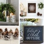 rustic-winter-decor-ideas-after-christmas-featured-homebnc-351×185