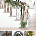 rustic-winter-decor-ideas-after-christmas-pinterest-share-homebnc-v3