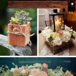 rustic-wooden-box-centerpiece-ideas-pinterest-share-homebnc-v2