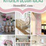 shabby-chic-kitchen-decor-ideas-pinterest-share-homebnc