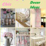 shabby-chic-kitchen-decor-ideas-pinterest-share-rinawatt.com
