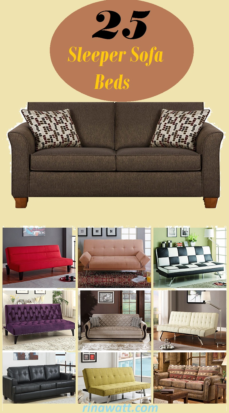 Surprising Todays Sleeper Sofa Beds Contemporary Design Meets Comfort Short Links Chair Design For Home Short Linksinfo