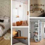 small-bedroom-designs-and-ideas-featured-homebnc-351×185