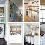 small-laundry-room-design-ideas-featured-homebnc-351×185