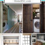 small-laundry-room-design-ideas-pinterest-share-homebnc