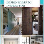 small-laundry-room-design-ideas-pinterest-share-rinawatt.com