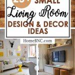 small-living-room-decor-design-ideas-pinterest-share-homebnc