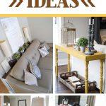 sofa-table-ideas-pinterest-share-homebnc