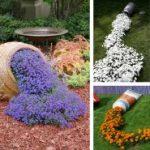 spilled-flower-pot-ideas-featured-homebnc-351×185