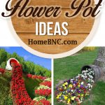 spilled-flower-pot-ideas-pinterest-share-homebnc