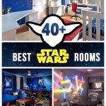 star-wars-rooms-share-pinterest-homebnc-v2