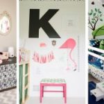 super-creative-kid-room-decoration-ideas-featured-homebnc-351×185