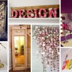 teen-girl-bedroom-ideas-featured-homebnc-351×185