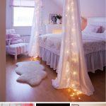 teen-girl-bedroom-ideas-pinterest-share-homebnc