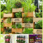 vertical-garden-ideas-pinterest-share-rinawatt.com