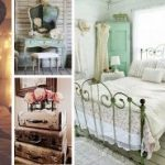 vintage-bedroom-decor-ideas-featured-homebnc-351×185