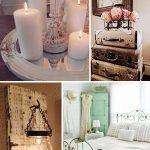 vintage-bedroom-decor-ideas-pinterest-share-homebnc