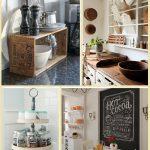 vintage-kitchen-design-decor-ideas-pinterest-share-rinawatt.com