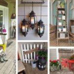 vintage-porch-decor-ideas-featured-homebnc-351×185