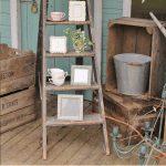 vintage-porch-decor-ideas-pinterest-share-homebnc