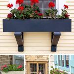 window-box-planter-ideas-pinterest-share-homebnc