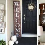 wood-signs-ideas-featured-homebnc-351×185