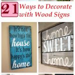 wood-signs-ideas-pinterest-share-rinawatt.com