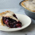 Blueberry-Peach-Pie-1