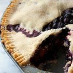 Blueberry-Peach-Pie-4