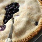 Blueberry-Peach-Pie-6
