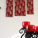 DIY Christmas Wall Art-15-rinawatt.com