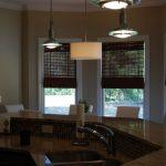 Island kitchen lights 2