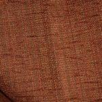 Keeping room chair fabric