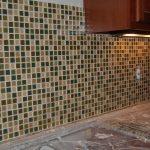 Kitchen Backsplash 4