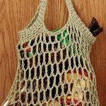 Reusable Bag1