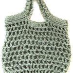 Reusable Bag3