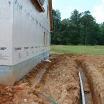 Sewer Lines 2