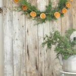 orange garland-greenery_thumb[2]