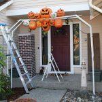 pumpkin arch5