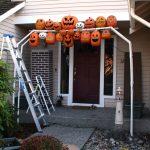 pumpkin arch6