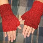 red mitts-3