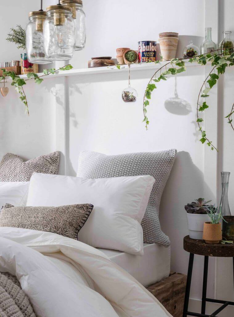 Trendy Scandinavian Style Design Ideas