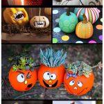 pumpkin-decoration-and-carving-ideas-for-halloween-pinterest-share-rinawatt.com