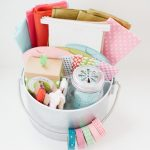 Do Pail With This Craft Organizer