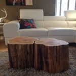 Reclaimed Solid Patagonian Cypress Wood Edges